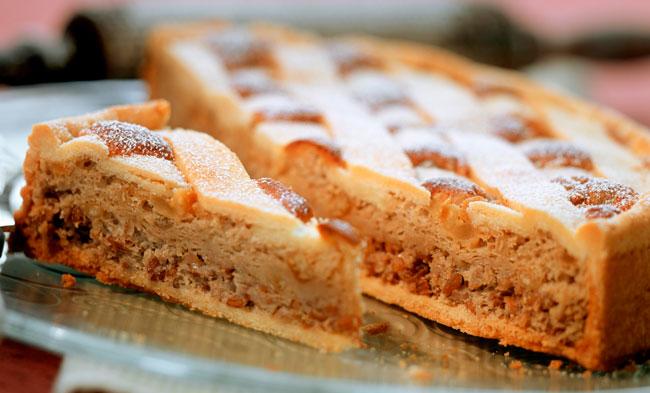 Piatto forte ricette torte